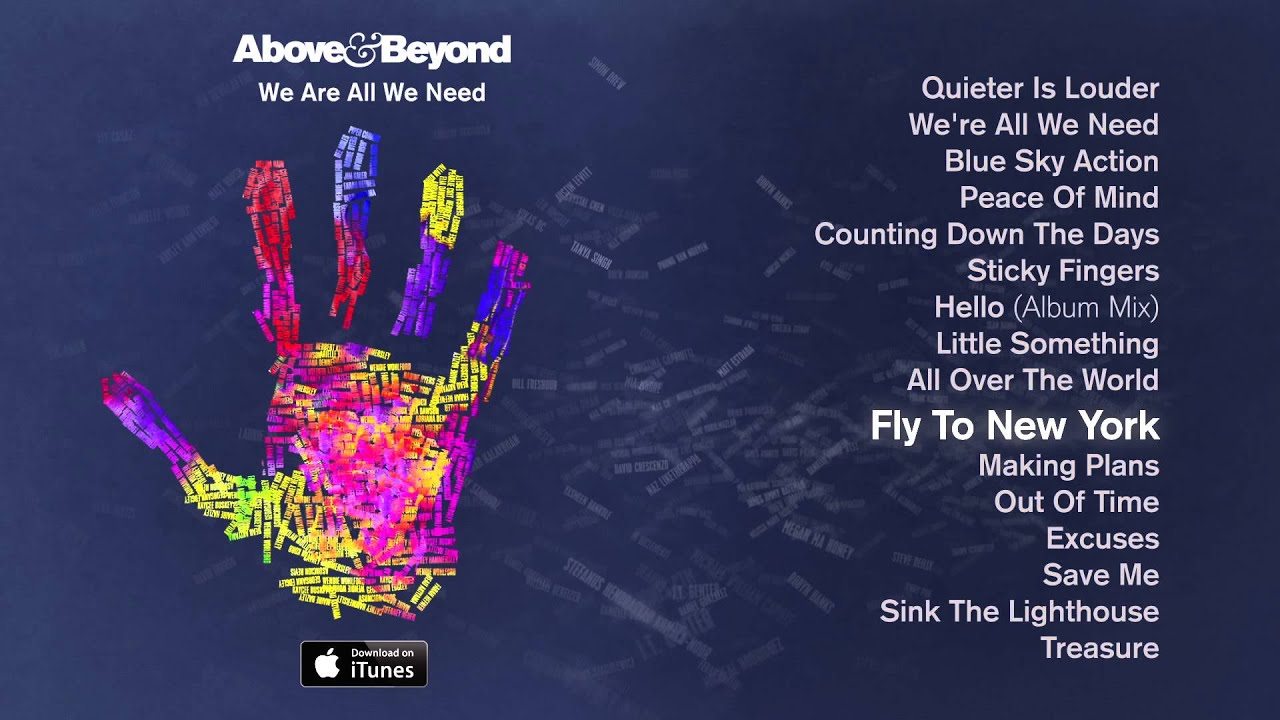 above-beyond-fly-to-new-york-feat-zoe-johnston-above-beyond