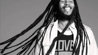 Watch Ziggy Marley Many Waters video