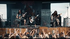 TRAITOR - Ebola (Live at Wacken Open Air 2018)