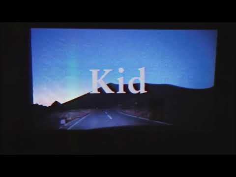 Generationals - Kid [OFFICIAL AUDIO] Mp3