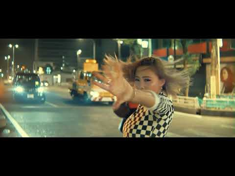 Pray For Me - Kendrick Lamar, The Weeknd ft. IBUKI in Tokyo | YAK FILMS