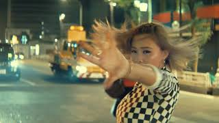 Pray For Me - Kendrick Lamar, The Weeknd ft. IBUKI in Tokyo | @yakfilms