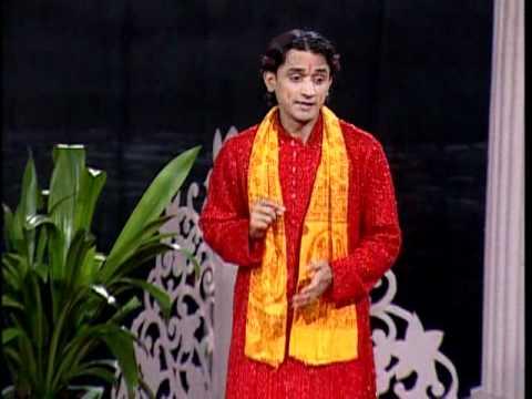 Hawa Mein Udta Jaaye [Full Song] Aisi Masti Kahan Milegi