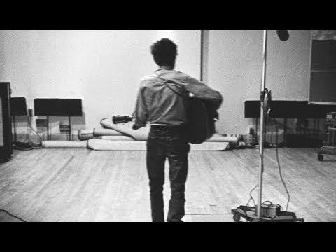 Bob Dylan - Worried Blues [Rare Studio Outtake - 1962]