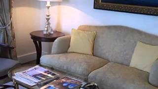 видео Belmond Grand Hotel Timeo