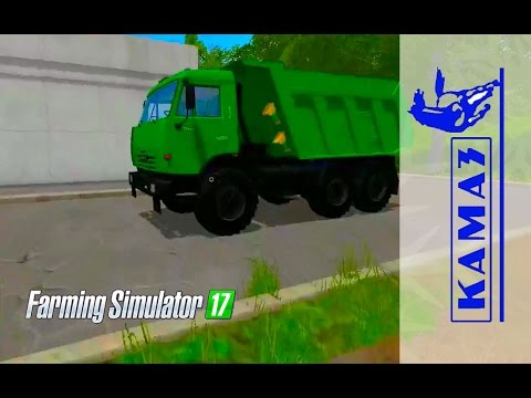 Игра Водитель 18 стальных колес 5 онлайн 18 wheels driver