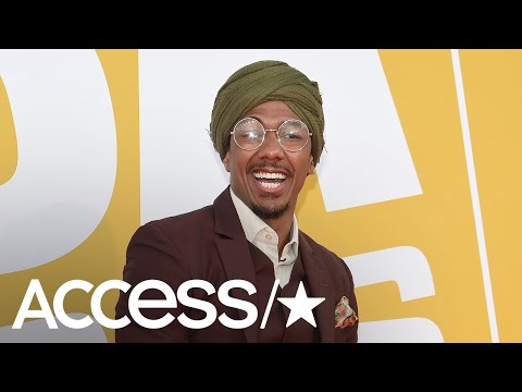Nick Cannon Is Taking Credit For Pete Davidson & Kate Beckinsale's Rumored Romance | Access Mp3