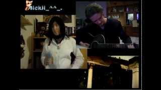 Numar pan` la unu - ocarina and guitar cover