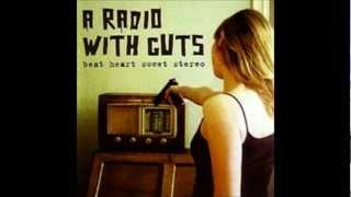 Watch A Radio With Guts Eighteen Alive video