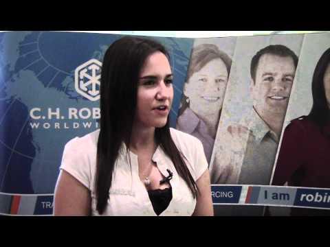 USF Spring 2012 Career Fair