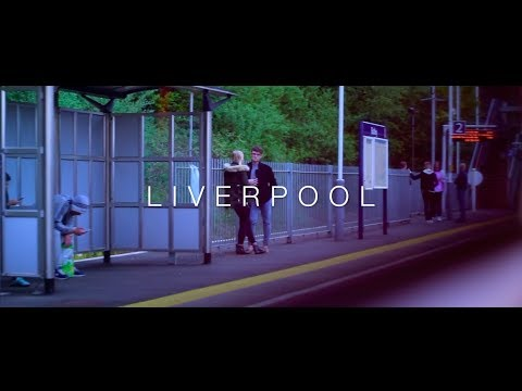Liverpool 2017 ( Travel )