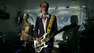 Baixar The Pink Diamond Revue - Pleasure - Live @ Vinyl Deptford 18/06/2016 (6 of 11)