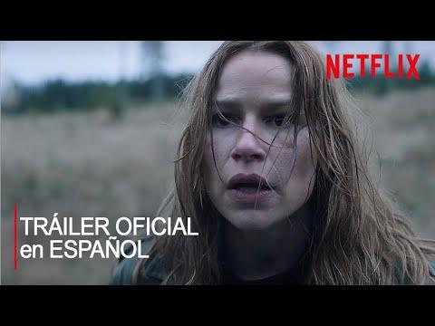 Post Mortem: Nadie Muere en Skarnes T1   Netflix   Tráiler Oficial en Español