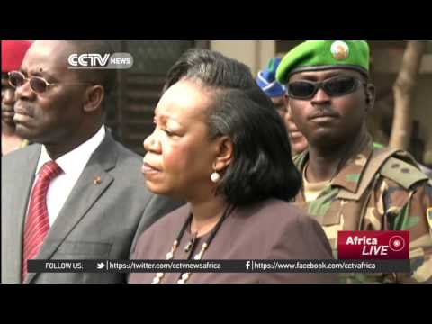 More Violence expected in Central Africa Republic