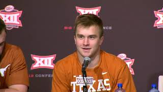 texas-post-game-press-conference