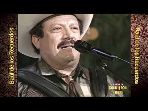 El Nuevo Show de Johnny y Nora Canales (Episode 29.2)- Laura Denisse y Sus Brillantes