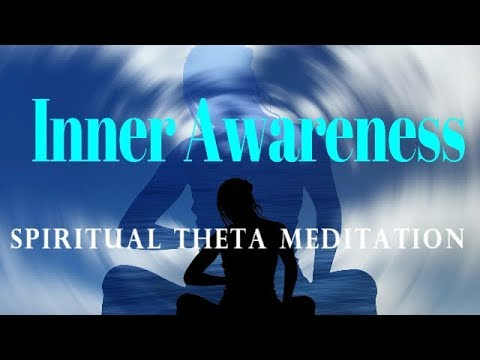 Inner Awareness | Spiritual Intuition | Lucid Visualizations