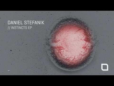 Daniel Stefanik - Instincts (Original Mix) [Tronic]