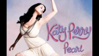 Katy Perry Pearl Acoustic.mp3