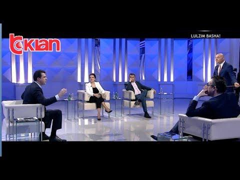 Opinion - Lulzim Basha! (10 janar 2019)