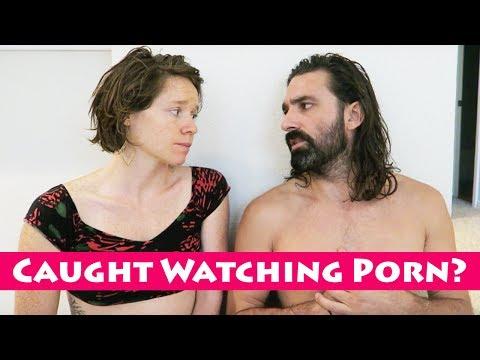 Brittany madisen порно фото
