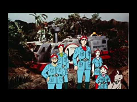 80回目は〜 恐竜探険隊ボーンフリーの主題歌 「行け!ボーンフリー」歌手 子門真人、コロムビアゆりかご会 を歌いました〜