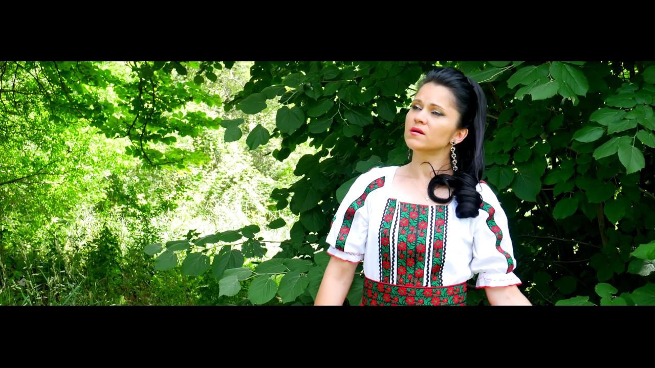 OANA RALUCA  -   DUPA BANI AM ALERGAT (Official Video)