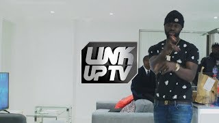Chase Gwopo - Spent That (Prod by WhoElseButJuelz) [Music Video] | Link Up TV