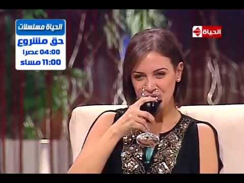 دارك اشرف عبد الباقي احمد عيد وريهام عبد الغفور