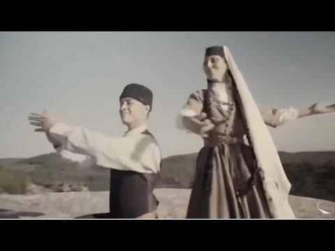 Крым НАЧАЛОСЬ «ПОЛЗУЧАЯ