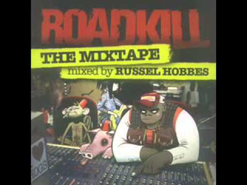De La Soul - Oooh (feat. Redman) - Free Music Download