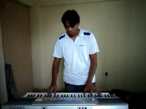 Instrumental Zindgi do pal ki .......Kites