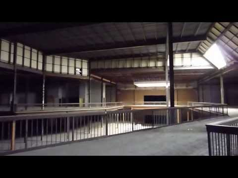 Regency Mall Augusta GA 2013