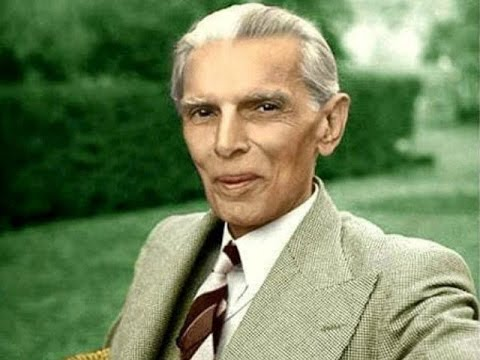 Aye Quaid e Azam Tera Ehsan Hai Beautiful Pakistan National Song thumbnail