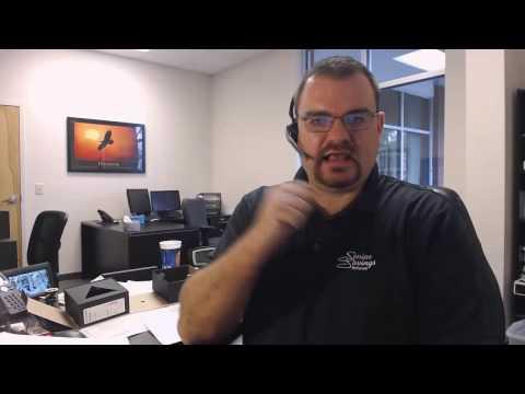 Sennheiser Office Runner Headset Review - Best Wireless Headset for Calling