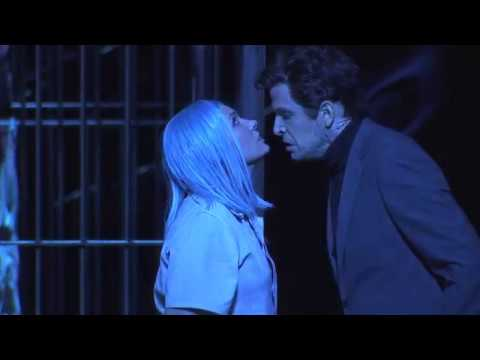 Faust, de Charles Gounod | Teatro Real 200 años 18/19