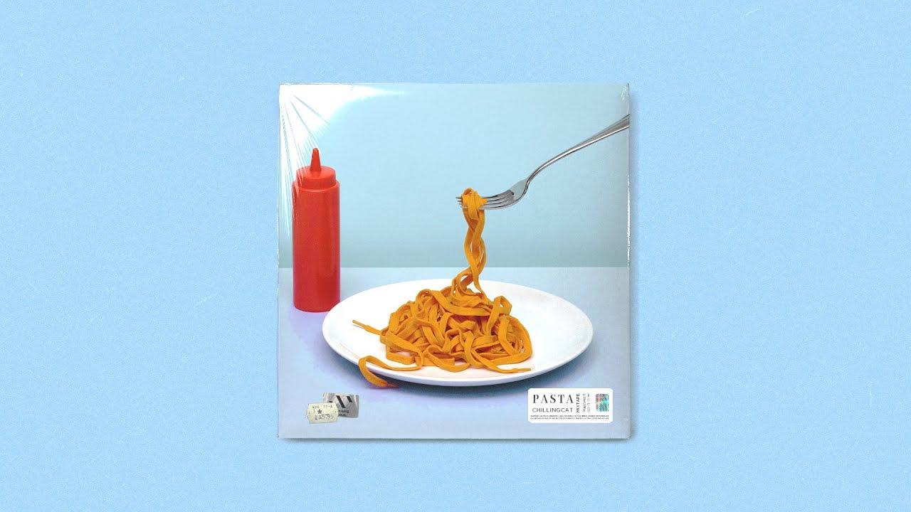 "Jhene Aiko Type Beat ""Pasta"" | Prod. chillingcat"