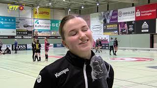 RTF.1-Sport 01.03.2021