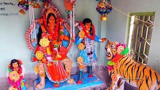 মক্কা থেকে সুন্দরবন, বনবিবির কিস্সা..