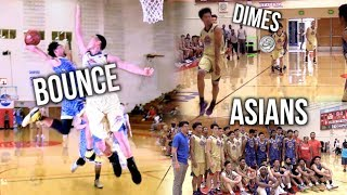 Video Asian American Hoopers HAVE GAME!! Highlights From NorCal All Star Event download MP3, 3GP, MP4, WEBM, AVI, FLV Juni 2017