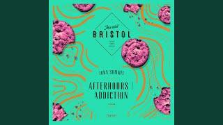 Play Addiction - Radio Edit