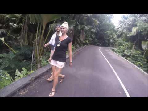 praslin island  (seychelles paradise)
