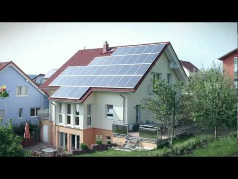 Sun & Wind Energy Solutions