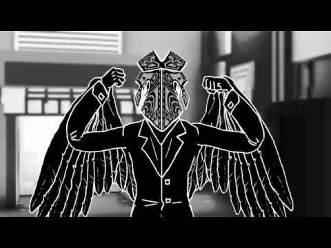 Moon Hooch - Growing Up (Official Video)