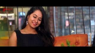 Nuvvu Na Pranam Kante Ekkuva Dialogue    Pilla Pillagadu WhatsApp Status Video    ZFlicks Originals