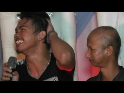 Mans Boy Group comedy song Magelan Lapu2x)(V3)
