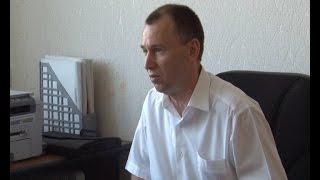 Уполномоченный по правам человека теперь и в Тамбовской области(, 2014-07-21T14:36:33.000Z)