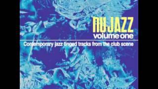 Duran Y Garcia - Heavy Piano (taken_from_Nu_Jazz_vol_1)