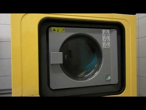 bra tvättmaskin