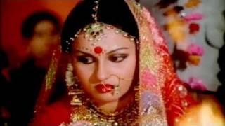 Jeetendra, Reena Roy, Badaltey Rishtey - Scene 16/25
